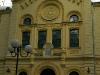 synagogavelk