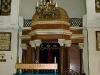 synagvnitrvelk