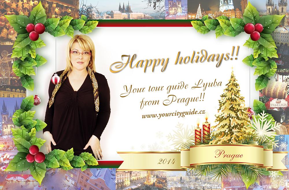 Christmas-Card-2014-bez-m-2